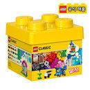 레고 클래식 10692 브릭