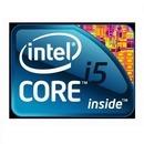 인텔 코어i5-2세대 2500 샌디브릿지