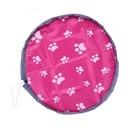 놀이매트 놀이방매트 장난감정리 소형(핑크)