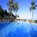 SAIPAN 사이판 유일 코티지풍 객실 에어텔 Aqua Resort Club Saipan 4/5일