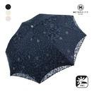 양산 MPSC-P918 작은꽃번아웃 차광 양산