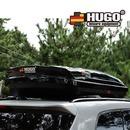 휴고 캠핑낚시 자동차 루프박스 그랜드 GRAND 4.2