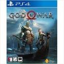 PS4 갓 오브 워 4 한글판 정식발매 새제품 당일발송