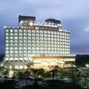 |최대20만원할인|마레몬스 호텔(강원 호텔/속초/강릉/양양/고성)