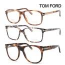 톰포드 명품 안경테 TF5311 TF5314 TF5352F 사각 뿔테