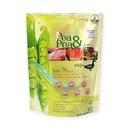 피엔피 완두콩과 오리 3kg 전연령 강아지 습식사료