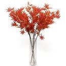 단풍나무 조화 95CM 단풍가지 인조나무 메이플