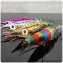 금비 은비 색동에기 쭈꾸미 갑오징어에기