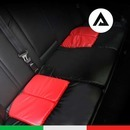 (현대Hmall)카닉스 알리칸테 리무진 3인시트 뒷좌석방석 뒷좌석시트 차량용방석