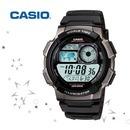 AE-1000W-1B/ AE-1000W CASIO 카시오 시계 c13