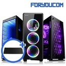 배그게이밍/i5 9400F/GT1030/8G/SSD256G/조립컴퓨터PC