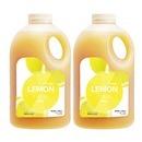 스위트컵 레몬 농축액 1.8kg 2개세트