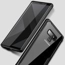 갤럭시 S8 플러스 쇼크아머 하드 범퍼 핸드폰 케이스
