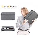 CASECOOL 17.3인치 노트북 파우치 STS06417