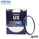 호야 UX UV 82mm 필터 발수코팅 반사방지코팅/어바웃