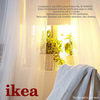 [IKEA ] /LILL././..